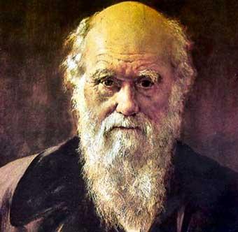 El impacto de la teoría de la evolución en la Psicología